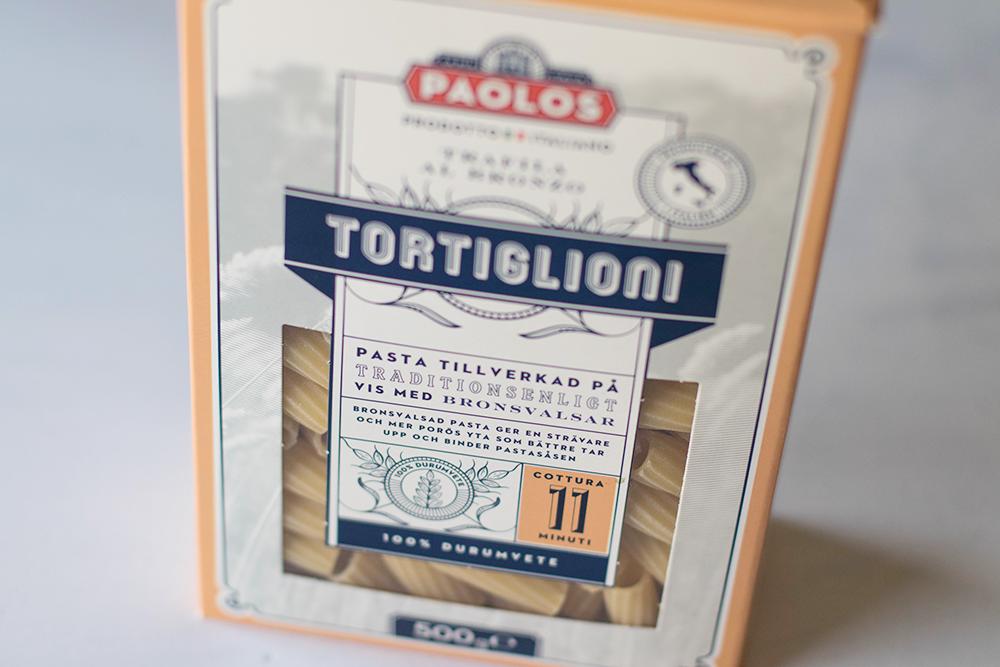 Paolos Tortiglioni
