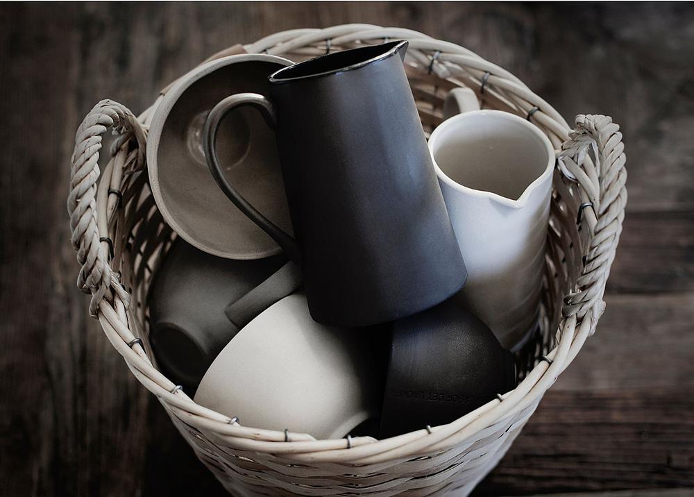 ERNST Mjölkkanna höstnyheter