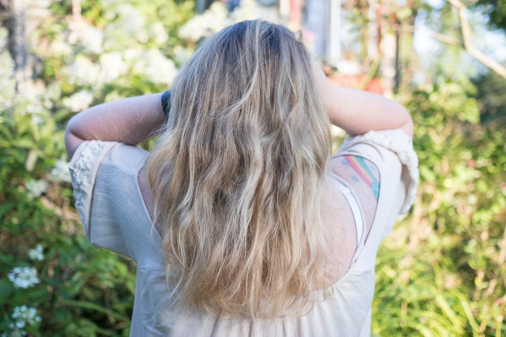 Olaplex Hair Perfector