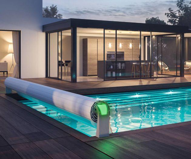 Pool | Poolgiganten.se mer än 30 års erfarenhet av pooler
