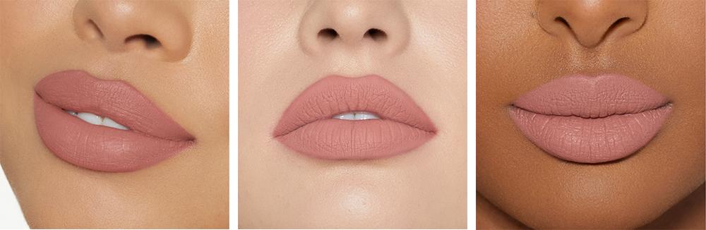 Kylie Cosmetics Candy K set