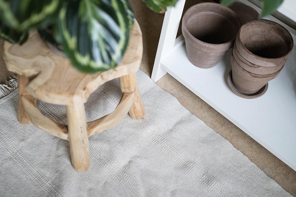 Kilandsmattor har ett jätte stort sortiment av mattor