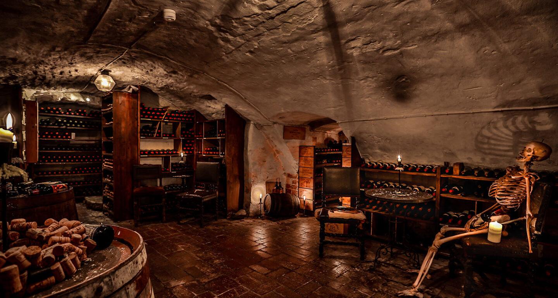 vadstena klosterhotel i göstergötland